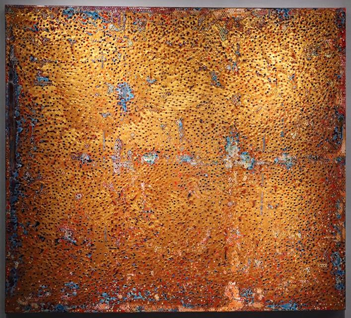 UL6,868LI (Gold)-2014-2016-206x184x5cm